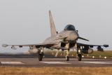 TyphoonFGR4_ZJ947_LMOLarge.jpg