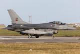 F16A_15141_LMOLarge.jpg