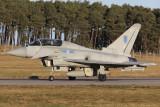 TyphoonT3_ZJ809_LMOLarge.jpg