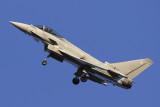 TyphoonFGR4_ZK308_LMOLarge.jpg