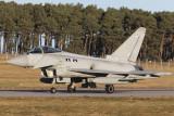 TyphoonFGR4_ZK323_LMOLarge.jpg
