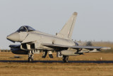 TyphoonFGR4_ZJ916_LMOLarge.jpg