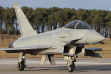 TyphoonFGR4_ZK308_LMOLarge1.jpg