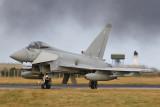 TyphoonFGR4_ZJ916_LMOLarge1.jpg