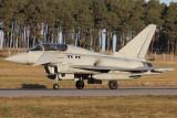 TyphoonT3_ZJ811_LMOLarge.jpg