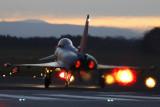 TyphoonFGR4_Unknown_LMOSmall2.jpg