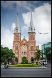 In Saigon 2