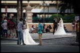 Saigon brides
