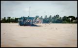 Mekong crossing