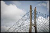 Bridge over the Mekong 2
