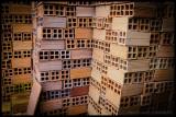 Sa Dec - At the brickworks 3