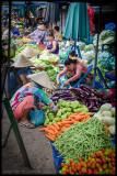 Sa Dec - In the market 3