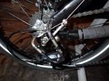 Trucs et astuces... (pour le vélo)