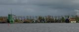 2014 nl;mc0062.jpg