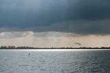 2014 nl;mc0076.jpg