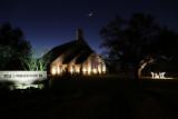 historic_friends_church_friendswood_texas