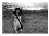 Jessica, Kenya