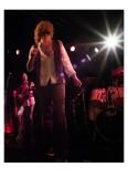 Townzen (brilliant Who cover band)