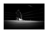 MMA (fighting)