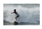 Surfer, Onjuku