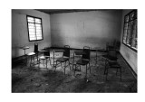 The Francophone School, Dar es Salaam