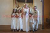 J&D_Wedding_129.jpg