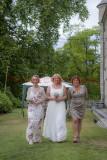 J&D_Wedding_138.jpg