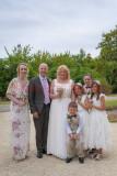 J&D_Wedding_141.jpg
