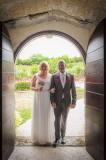 J&D_Wedding_143.jpg