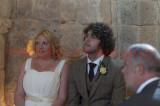 J&D_Wedding_148.jpg