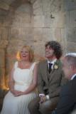 J&D_Wedding_161.jpg