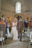 J&D_Wedding_188.jpg