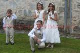 J&D_Wedding_191.jpg