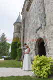 J&D_Wedding_210.jpg