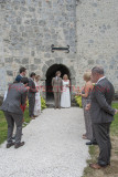 J&D_Wedding_211.jpg