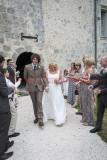 J&D_Wedding_215.jpg