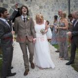 J&D_Wedding_217.jpg