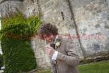 J&D_Wedding_224.jpg