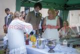 J&D_Wedding_244.jpg