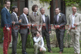 J&D_Wedding_270.jpg