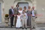 J&D_Wedding_301C.jpg