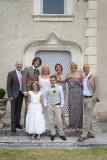 J&D_Wedding_304.jpg