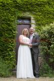 J&D_Wedding_325.jpg