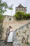 J&D_Wedding_359.jpg
