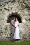 J&D_Wedding_363.jpg