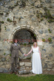 J&D_Wedding_365.jpg