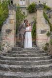 J&D_Wedding_370.jpg