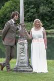 J&D_Wedding_380.jpg