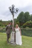 J&D_Wedding_381.jpg