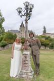 J&D_Wedding_383.jpg